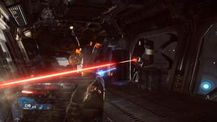 Star Wars 1313 PlayStation 3
