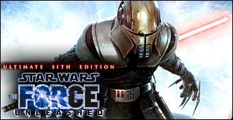 http://image.jeuxvideo.com/images/p3/s/t/star-wars-le-pouvoir-de-la-force-ultimate-sith-edition-playstation-3-ps3-00a.jpg