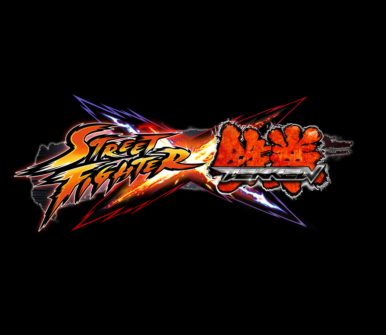 Street Fighter X Tekken Street-fighter-x-tekken-playstation-3-ps3-001