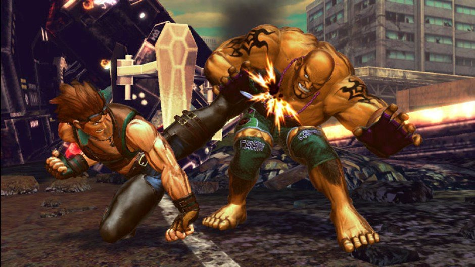 http://image.jeuxvideo.com/images/p3/s/t/street-fighter-x-tekken-playstation-3-ps3-1308666756-104.jpg