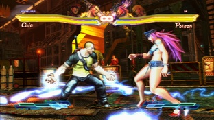 http://image.jeuxvideo.com/images/p3/s/t/street-fighter-x-tekken-playstation-3-ps3-1331306225-364_m.jpg