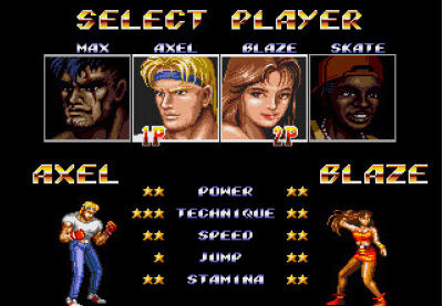 Final Fight vs Street of Rage Streets-of-rage-2-playstation-3-ps3-1301508430-001