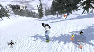 http://image.jeuxvideo.com/images/p3/s/w/swsbp3051_m.jpg