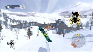 http://image.jeuxvideo.com/images/p3/s/w/swsbp3052_m.jpg
