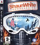 http://image.jeuxvideo.com/images/p3/s/w/swsbp30ft.jpg