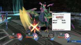 Test Tales of Graces f PlayStation 3 - Screenshot 570