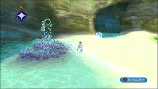Tales of Graces f PS3 - Screenshot 791