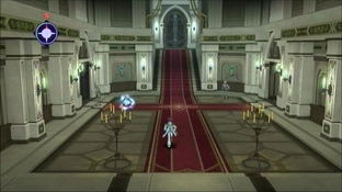 Tales of Graces f PS3 - Screenshot 802