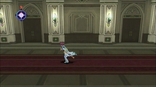 Tales of Graces f PS3 - Screenshot 803