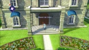 Tales of Graces f PS3 - Screenshot 806