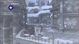 Tales of Graces f PS3 - Screenshot 832
