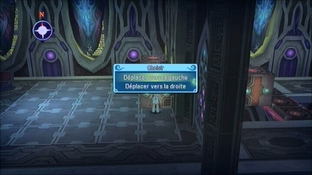 Tales of Graces f PS3 - Screenshot 860