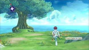 Tales of Graces f PS3 - Screenshot 864