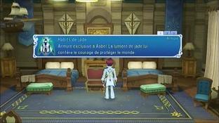 Tales of Graces f PS3 - Screenshot 865
