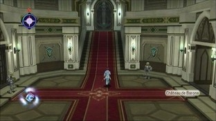 Tales of Graces f PS3 - Screenshot 882