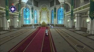 Tales of Graces f PS3 - Screenshot 883