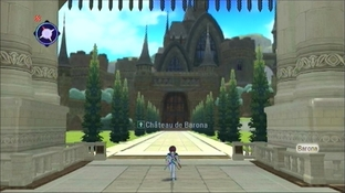 Tales of Graces f PS3 - Screenshot 884