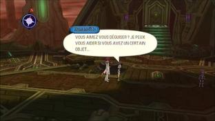 Tales of Graces f PS3 - Screenshot 895