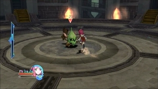 Tales of Graces f PS3 - Screenshot 983