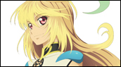 Solution complète Tales of Xillia 2 - PlayStation 3