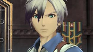 Une heure de jeu sur Tales of Xillia 2