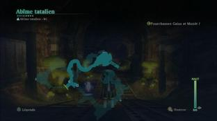 Tales of Xillia PS3 - Screenshot 874