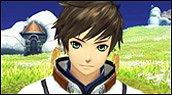Aperçu TGS : Tales of Zestiria : Le retour aux sources - PlayStation 3
