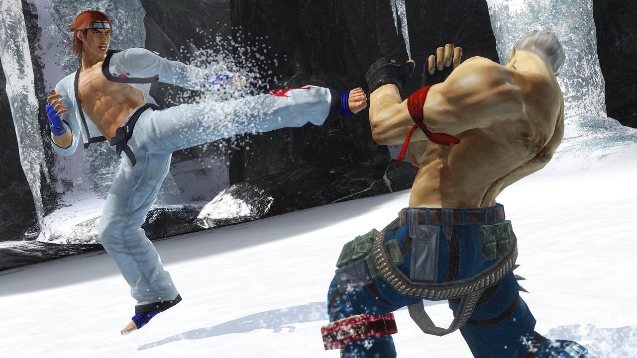 Tekken VI Tekken-6-playstation-3-ps3-075
