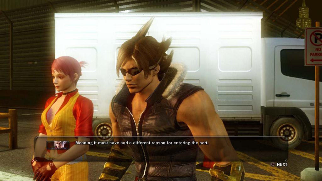 http://image.jeuxvideo.com/images/p3/t/e/tekken-6-playstation-3-ps3-387.jpg