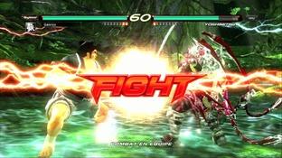 http://image.jeuxvideo.com/images/p3/t/e/tekken-6-playstation-3-ps3-448_m.jpg
