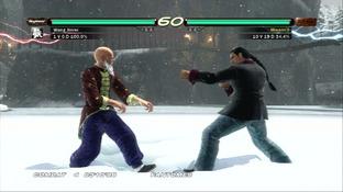 http://image.jeuxvideo.com/images/p3/t/e/tekken-6-playstation-3-ps3-449_m.jpg