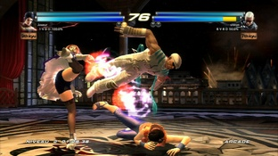 http://image.jeuxvideo.com/images/p3/t/e/tekken-tag-tournament-2-playstation-3-ps3-1347637656-119_m.jpg