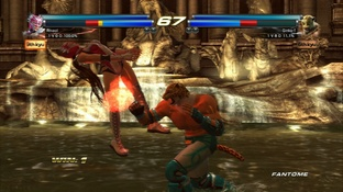 http://image.jeuxvideo.com/images/p3/t/e/tekken-tag-tournament-2-playstation-3-ps3-1347637656-122_m.jpg