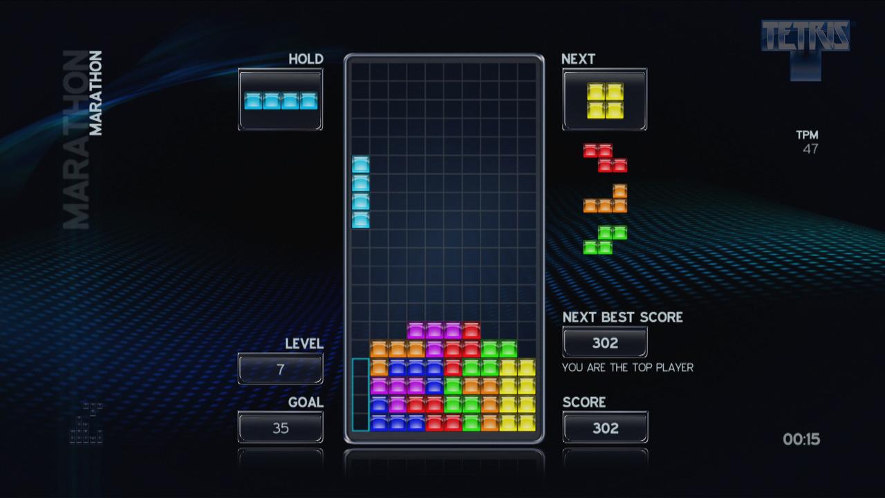 Les jeux a petit prix à faire et à refaire Tetris-playstation-3-ps3-001