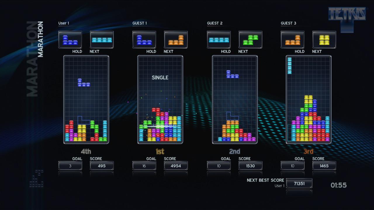 Les jeux a petit prix à faire et à refaire Tetris-playstation-3-ps3-003