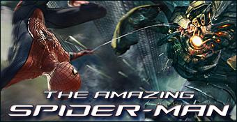 أقدم لكم أخر نسخة من العبة الرائعة The Amazing Spider-Man The-amazing-spider-man-playstation-3-ps3-00b