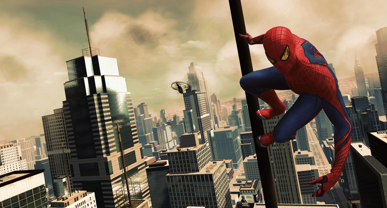 أقدم لكم أخر نسخة من العبة الرائعة The Amazing Spider-Man The-amazing-spider-man-playstation-3-ps3-1333118188-012