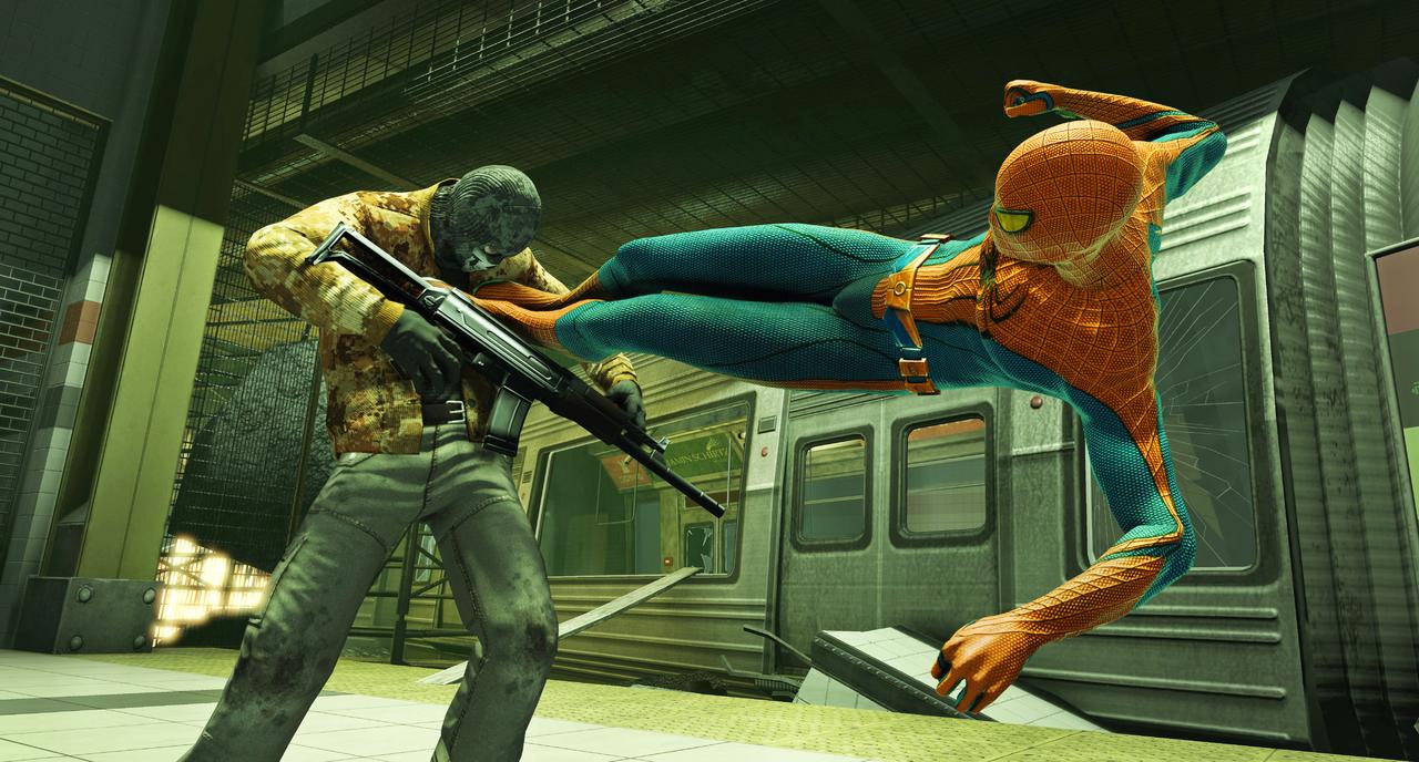 أقدم لكم أخر نسخة من العبة الرائعة The Amazing Spider-Man The-amazing-spider-man-playstation-3-ps3-1333118188-016