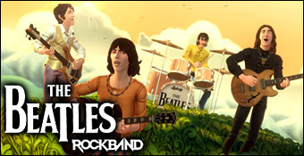 The Beatles RB - Le jeu The-beatles-rock-band-playstation-3-ps3-00b