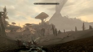 The Elder Scrolls V : Skyrim - Dragonborn PlayStation