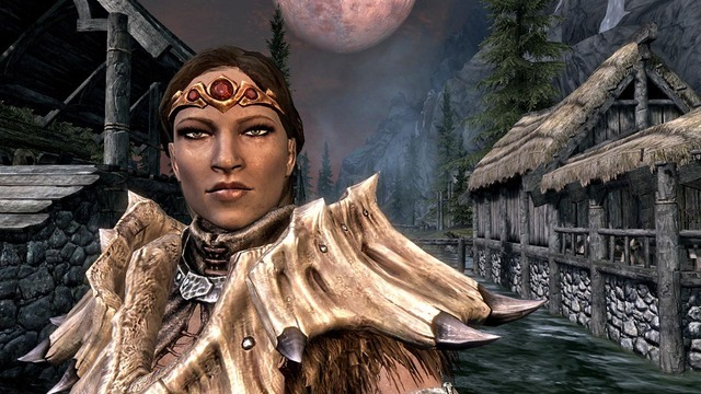 [Post Oficial] The Elder Scrolls V: Skyrim Edición Legendaria  - Página 3 The-elder-scrolls-v-skyrim-playstation-3-ps3-1311349754-047
