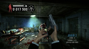http://image.jeuxvideo.com/images/p3/t/h/the-house-of-the-dead-overkill-extended-cut-playstation-3-ps3-1319814239-033_m.jpg