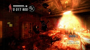 http://image.jeuxvideo.com/images/p3/t/h/the-house-of-the-dead-overkill-extended-cut-playstation-3-ps3-1319814239-034_m.jpg
