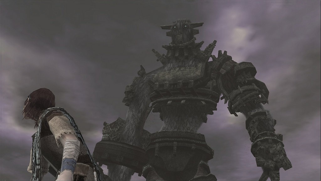 http://image.jeuxvideo.com/images/p3/t/h/the-ico-and-shadow-of-the-colossus-collection-playstation-3-ps3-1308763504-027.jpg
