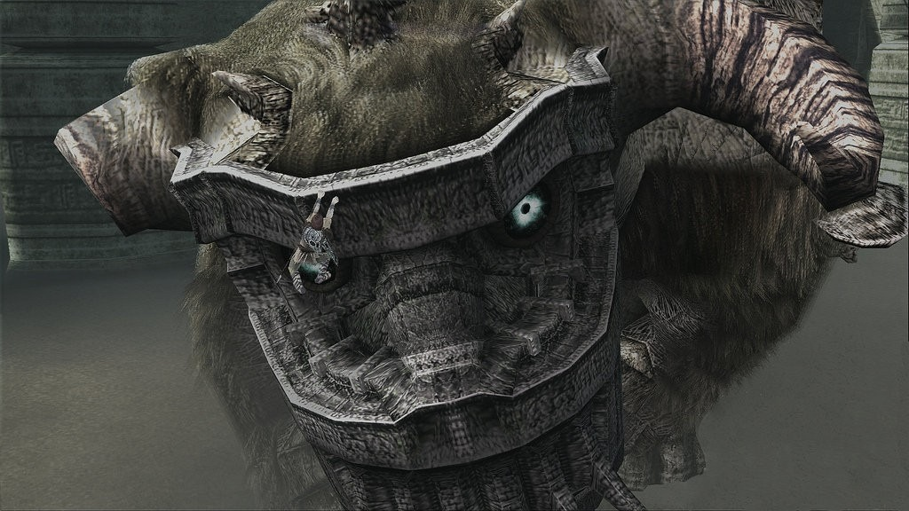 http://image.jeuxvideo.com/images/p3/t/h/the-ico-and-shadow-of-the-colossus-collection-playstation-3-ps3-1308763504-028.jpg