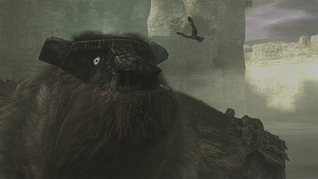 http://image.jeuxvideo.com/images/p3/t/h/the-ico-and-shadow-of-the-colossus-collection-playstation-3-ps3-1308763504-029.jpg