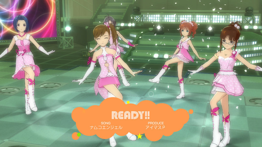 the-idolmaster-2-playstation-3-ps3-1311578249-001.jpg
