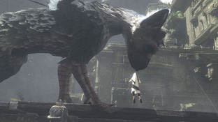 Tous les studios Sony bossent sur des jeux PS4