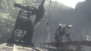 """E3 2013 : The Last Guardian est toujours """"en vie"""""""