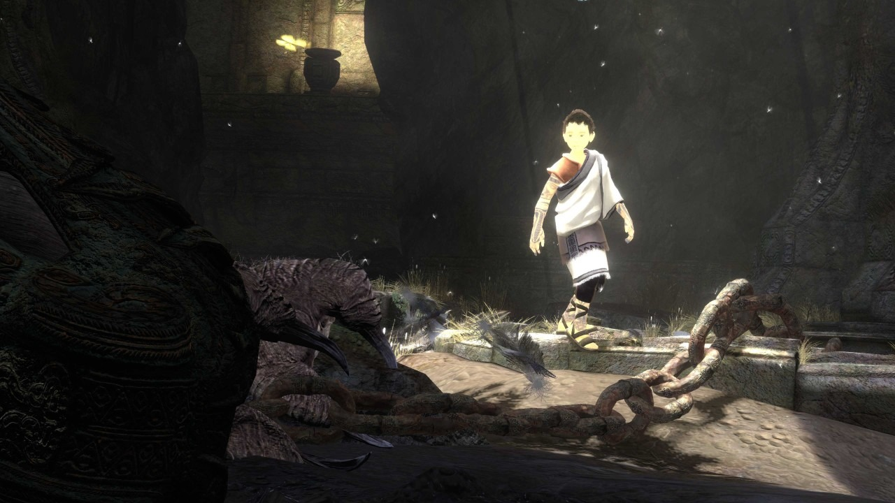 http://image.jeuxvideo.com/images/p3/t/h/the-last-guardian-playstation-3-ps3-1299141161-056.jpg